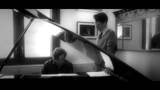 Ian Bostridge - Britten: Songs - Sonneto XXXVIII (Music Clip)