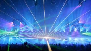 Kariya - Let Me Love You For Tonight (House Club Version)