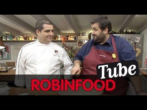 Robinfood carrilleras de ternera guisadas compota - Carrilladas de ternera ...