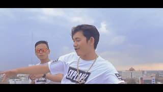 Download Great Evolution   Want You  Official Video Music  Instrument by   Handy Beat's PlanetLagu com