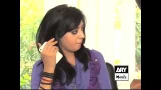 Mountain Dew Living On The Edge Season-4 Episode 16 (HD) 16 May 2013