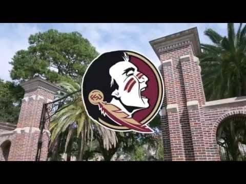 College Weekly Live - Florida State University ft. DVBBS (Full Episode)