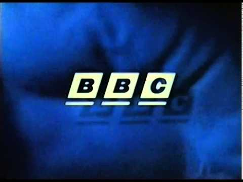 BBC World Service - Ident/Station-ID (1994)