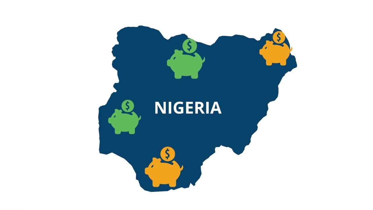 Send Money To Nigeria Online With Sharemoney