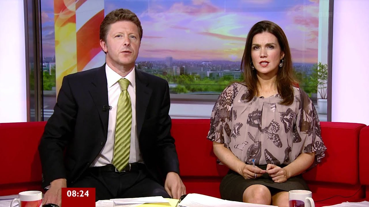 Youtube Susanna Reid naked (12 photos), Ass, Leaked, Feet, bra 2018
