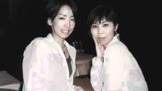 2011.6/19 PELCIA & 中林万里子(Keyboard) のスタジオリハ音源。 Arrang...