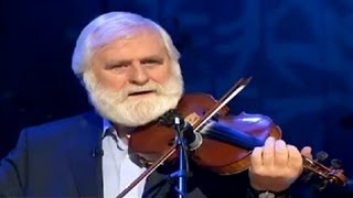 The Dubliners final Late Late Show performance