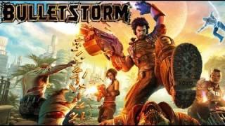 Bulletstorm - Vídeo comentado