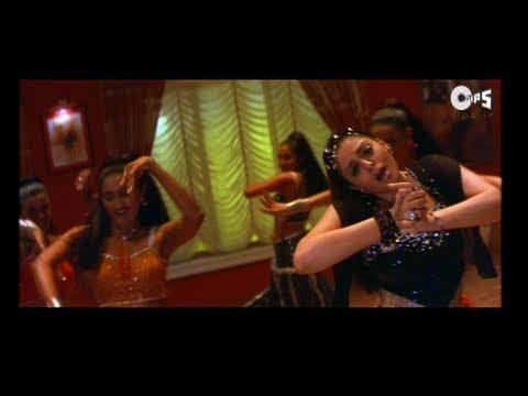 Mulaqat - Ek Rishtaa - Amitabh Bachchan &...