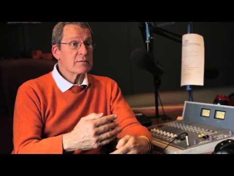 Introducing Radio Veritas