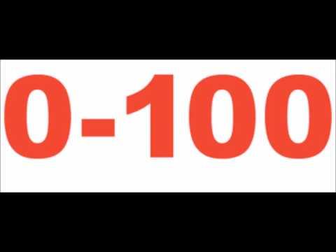 0 to 100 - Drake ft. Ace Hood, 50 Cent, Meek Mill, Vado & Joell Ortiz