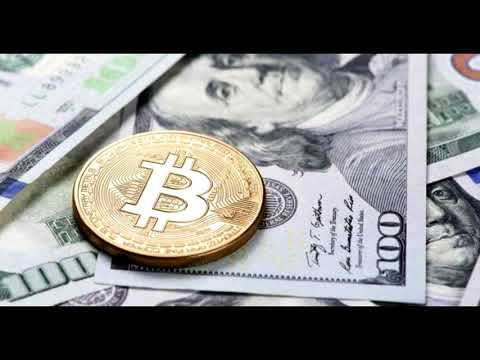 Bitcoin in Brief Tuesday  Wary Giants, Eager Dwarfs
