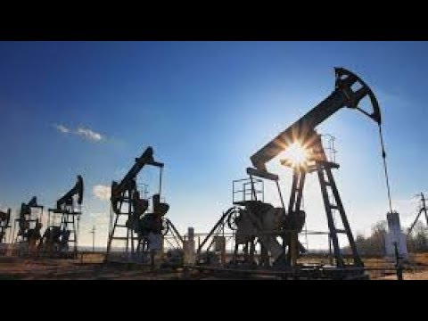 Oil and gas interview questions and answers | SHELL | Petroleum Engineering | Offshore