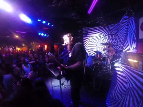 Four Year Strong - O'Malleys 09/26/15