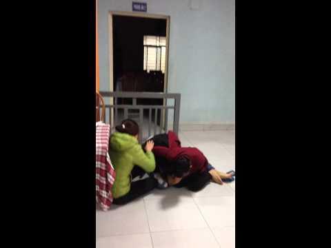 Nam sinh bị hiếp dâm tập thể tại nhà hàng Nổi tiếng ở TP Thanh Hoá