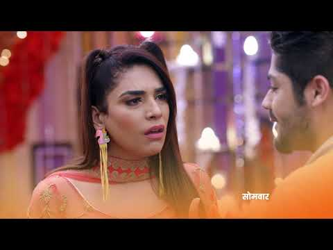 Kundali Bhagya - Spoiler Alert - 12 August 2019 - Watch Full Episode On ZEE5 - Episode 549