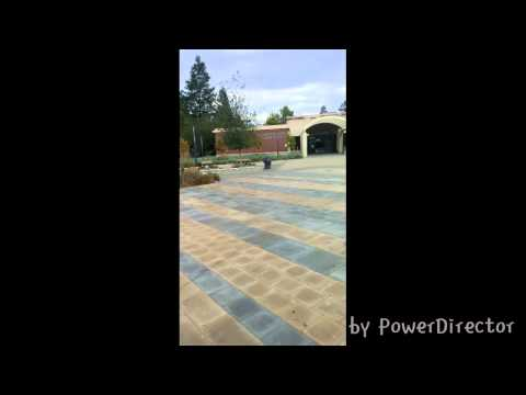 Diablo Valley College Virtual tour part 5