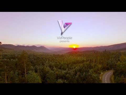 VizPeople Music Bundle