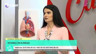 Plastik-Estetik cərrahiyyə - HƏKİM İŞİ 12.06.2018