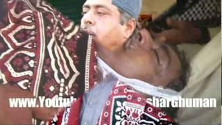 Bashir Khan Qureshi--BY MASTER SAJID ALI ---MUSAFIR ZAMEER JAGIRANI--SINDHI SONG (ZAHID KHOSO)