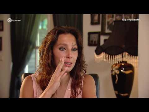 Berghem: Jonge moeder (28) van dichtbij in haar hoofd geschoten