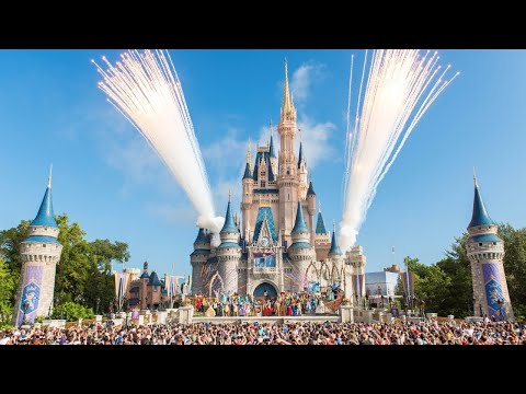 Disney Reportedly Withholding Bonuses From Union Employees