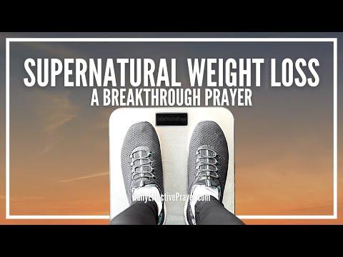 prayer-for-supernatural-weight-loss-|-weight-loss-prayer