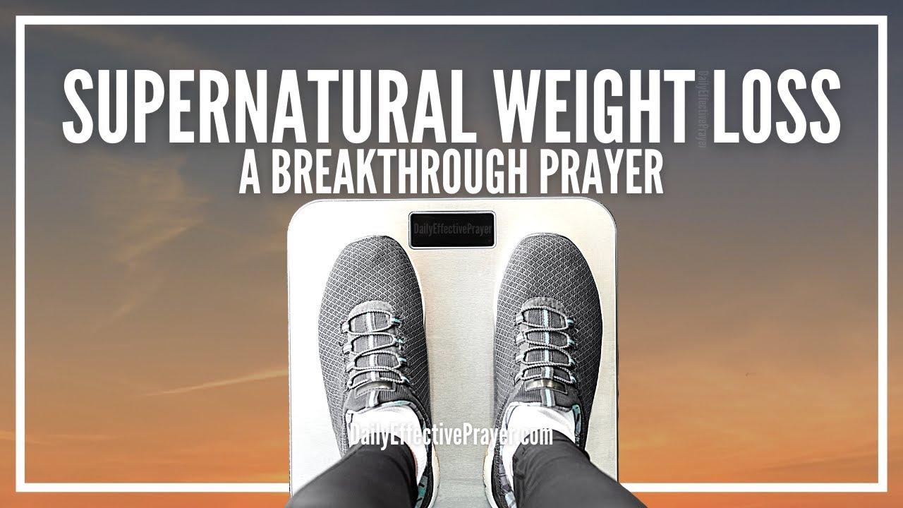 Really easy weight loss yoga baba