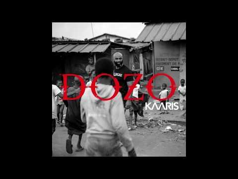 Kaaris - Dozo (NEW 2017)