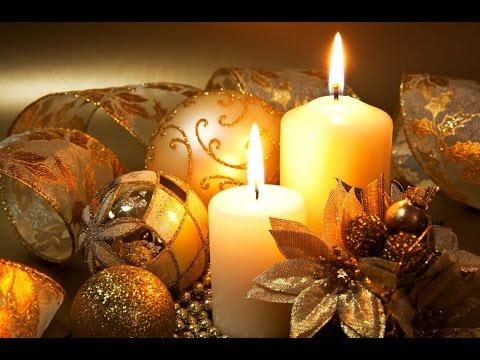 Vánoční přání Igora Chauna a spolku Goscha (21. 12. 2016)