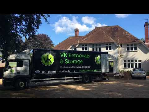 vk-removal-and-storage---removal-company-uk---ireland-removals,-partloads-and-more.
