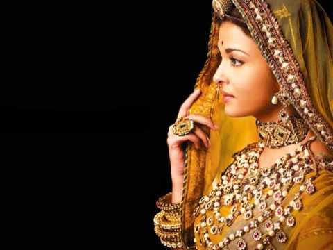 Aate Aate Teri Yaad Aa Gayi - Sonu Nigam Anuradha.flv
