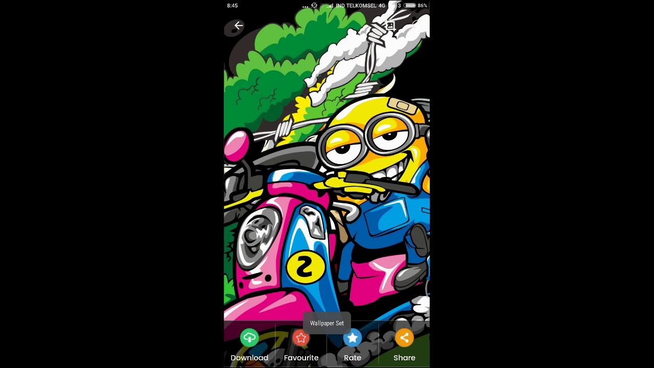 Download 9600 Wallpaper Zombie Keren HD Paling Keren