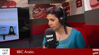 ما هي ردود الأفعال على حملة «حجابي.. به تحلو حياتي» في الكويت؟
