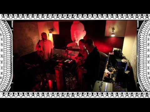 quinzequinze ☀ Popore ☀ (live)