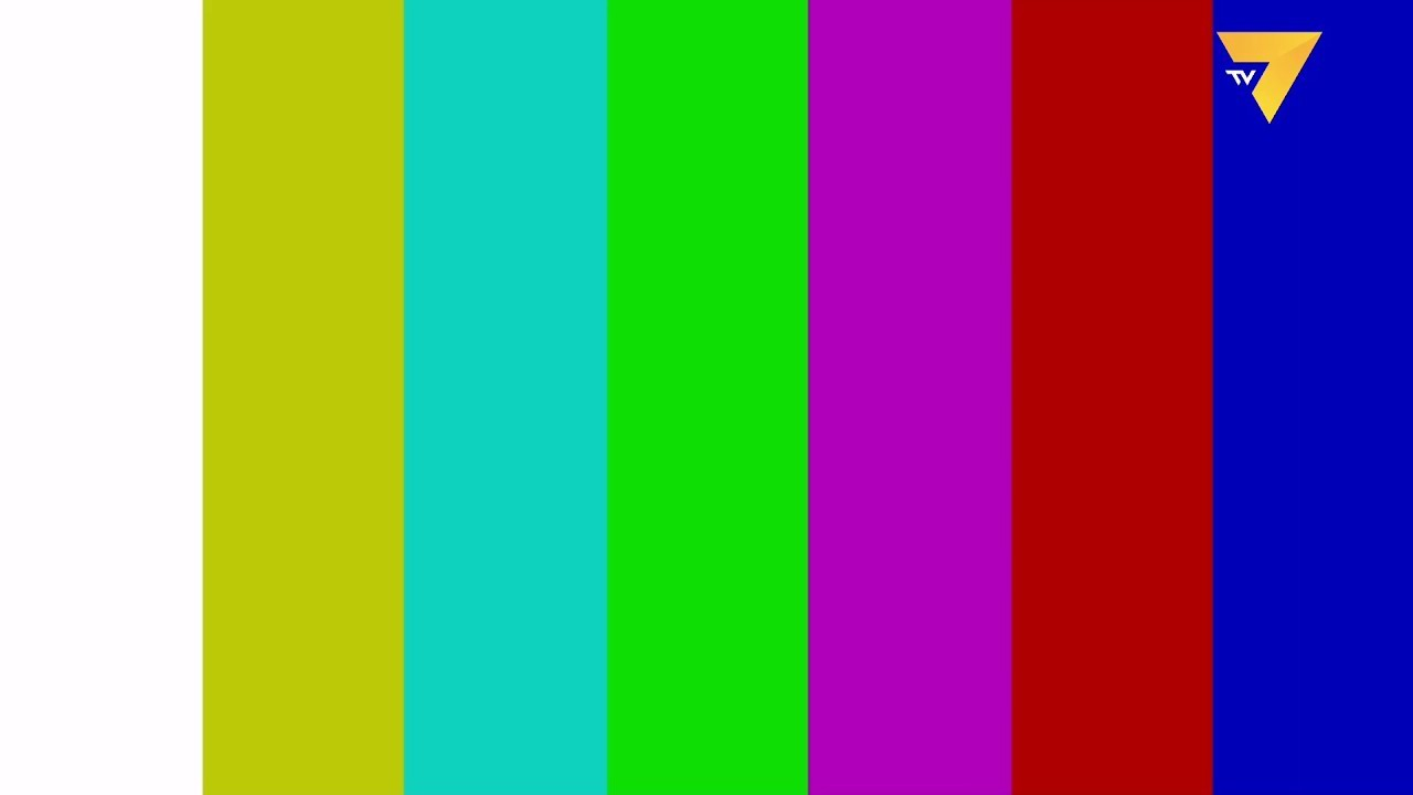 Плазменные телевизоры в хорошем состоянии в комиссионном интернет магазине техносток ✅ чтобы купить плоский телевизор-плазма жк, звоните: ☎ 0800-30-13-13.
