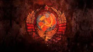 Red Army Choir: Gandzia.