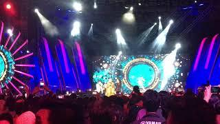 Wahhh.. Mak e Soimah Bingung Milih Sodiq atau Dimas Tejo - Bojo Loro Semarak Indosiar Jogja 2018