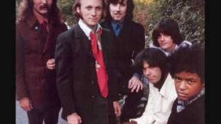 Stephen Stills - Church (Part Of Someone) - Solo album 1970