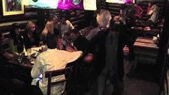 Harlem Shake at TacoLu - Jacksonville