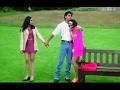 Kuch Kuch Hota Hai Instrumental Ringtone