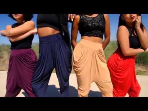Hmm Hmm -Beenie Man/Wild 2nite -Shaggy&Olivia [DanceHall]   Tahirih Toche