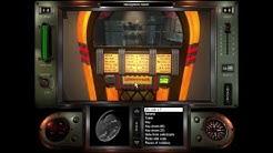 [PC] Safecracker (1997) - Full Playthrough