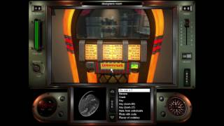 [PC] Safecracker (1997) - Full Playthrough