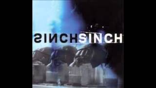 Watch Sinch Arctic Ocean video
