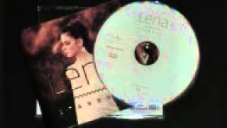 Lena - Don't Panic [STARDUST]