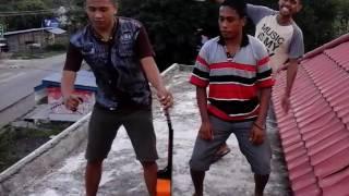 Video Video Lucu Ana Oesao - Bemo Kupang Challenge download MP3, 3GP, MP4, WEBM, AVI, FLV Agustus 2018