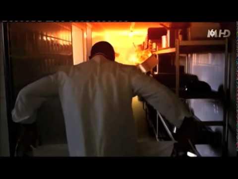 Parodie du g n rique de cauchemar en cuisine youtube - Cauchemars en cuisine ...