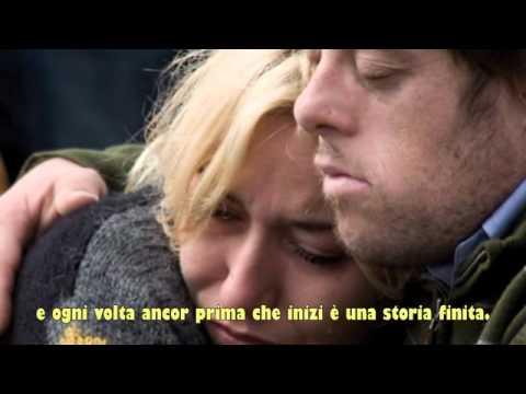 Il mio amico - Gianni Morandi (video con testo)