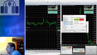 Forex Simulator para MT4 - Actualizaciones